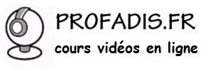 Vidéos Gratuites de Cours