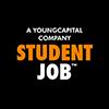 Trouvez un stage avec StudentJob